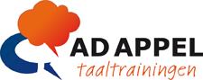 Dutch School Ad Appel Taaltrainingen