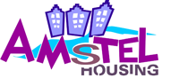 Rental Agency Amstel Housing Amsterdam