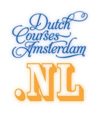 Dutch School Dutch Courses Amsterdam