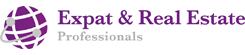 Rental Agency Expat & Real Estate Professionals