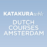 Dutch School Katakura WBLC