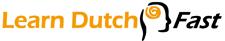Dutch School Learn Dutch Fast