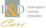 PenD Care