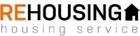 Rental Agency REHOUSING Housing Service