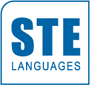 Dutch School STE Languages