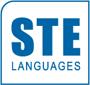 Dutch School STE Languages