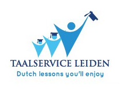 Dutch School Taalservice Leiden