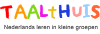 Dutch School Taalthuis