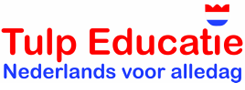 Dutch School Tulp Educatie