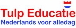 Dutch School Tulp Educatie