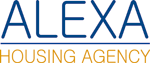 Rental Agency ALEXA HOUSING AGENCY