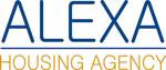 Rental Agency ALEXA HOUSING AGENCY