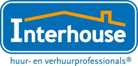 Rental Agency Interhouse Amsterdam
