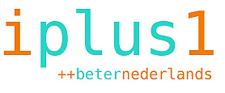 Dutch School iplus1