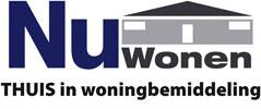 Rental Agency NuWonen Dordrecht