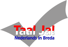 Dutch School Taal Ja!