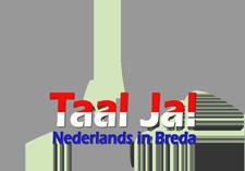 Dutch School Taal Ja!