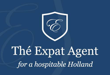 Rental Agency The Expat Agent