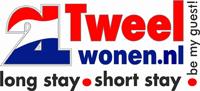 Rental Agency Tweelwonen.nl